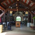 Wedding Oak Winery to Move Fredericksburg Tasting Room