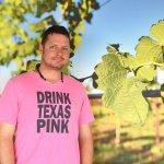 TWL032 – Clint Thomas of Cellar Rat Wine Tours