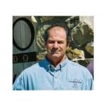 Greg Bruni of Llano Estacado Winery Winemaker Profile