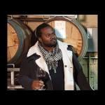 Michael McClendon of Kiepersol Winemaker Profile