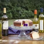 Texas Independence Day Wine and Food Pairings