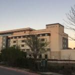 Sonesta Bee Cave Austin Hotel near Texas Wineries