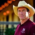 Mike Guilette of Woodrose Winery Winemaker Profile
