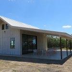 Southold Farm + Cellar