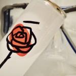 Sway Rosé