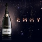 """Ferrari Trento 2017 """"Sparkling Wine Producer of the Year"""" and Emmy Awards Sparkling Wine"""