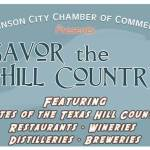 Savor the Hill Country wine festival preview