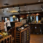 Come and Taste It at The Grapevine