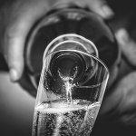 Pét-Nat Wines – Texas Rising Stars