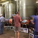 Llano Estacado Winery Wine and Clay Festival