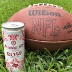 5 Texas Wineries that can Help you Tailgate with Canned Wine