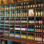 Fiesta Winery – Not Just Sweet