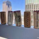 Texas Fine Wine Lineup Dazzles in Dallas