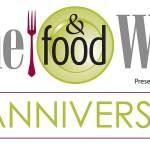 15 Reasons Not to Miss Wine & Food Week 2019