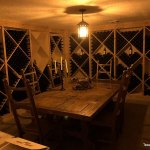 Can you Survive the Dungeon Experience at 290 Wine Castle?