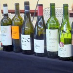 2019 Spain's Great Match Austin:  Trade and Press Event