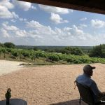 Valley Mills Vineyards opens new Winery Location
