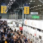 Vinexpo New York returns to the Javits Center for a Third Year