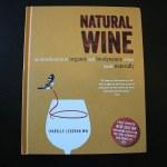 Book Review: Natural Wine