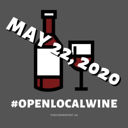openlocalwine logo may2020