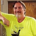 Rick Leopold of Perrine Winery Winemaker Profile