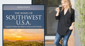 Jessica Dupuy book featured
