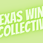 4.0 Cellars becomes Texas Wine Collective