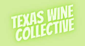 Texas Wine Collective