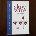 Book Review: Slow Wine Guide USA 2021