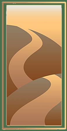 Whisper Path Cellars logo