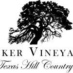 Becker Vineyards Announces New General Manager