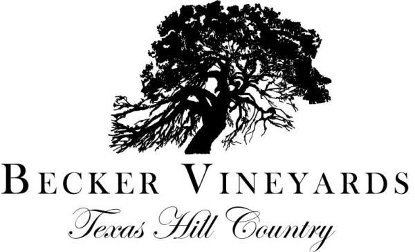 Becker Vineyards
