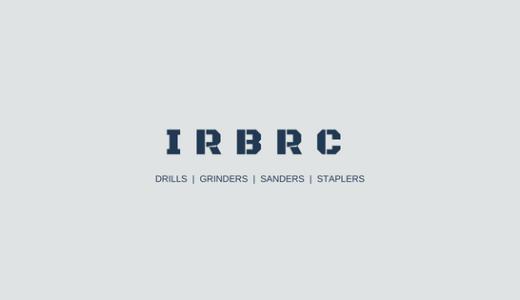 【.irbrcとは】Rails console 及び irb でexitすると謎のエラーが出た時の解決法