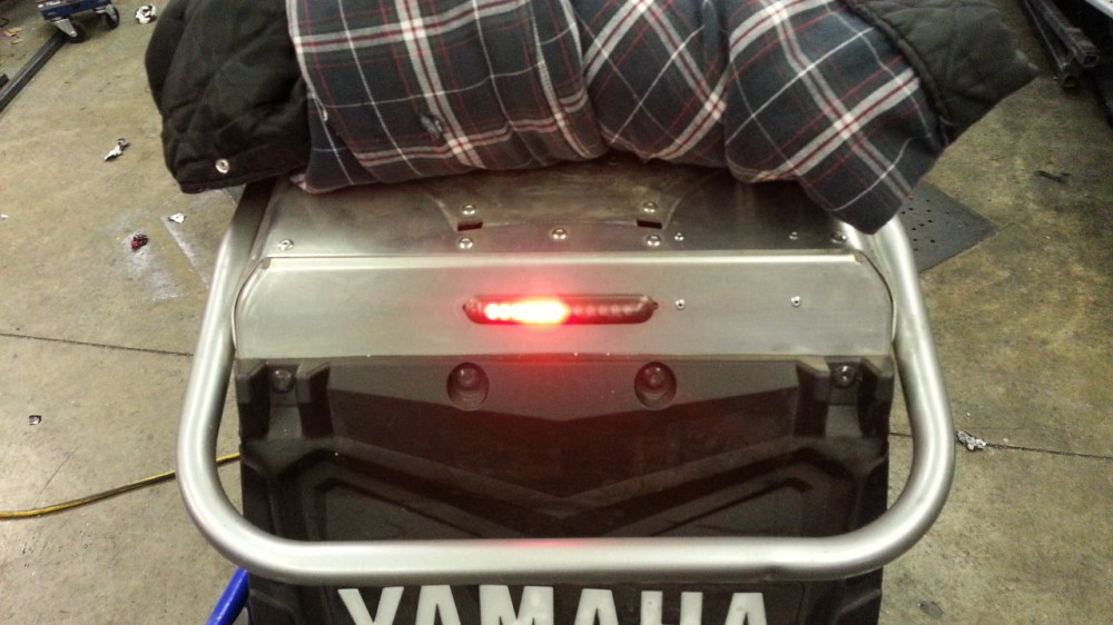 medium resolution of yamaha snowmobile wiring schematic ty4stroke snowmobile forum rh ty4stroke com design