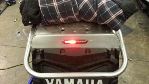 small resolution of yamaha snowmobile wiring schematic ty4stroke snowmobile forum rh ty4stroke com design