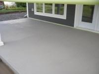 Patio Resurfacing - TYBO Concrete Coatings, Repair ...