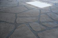 Resurfacing Concrete Patio. Patio Resurfacing TYBO ...
