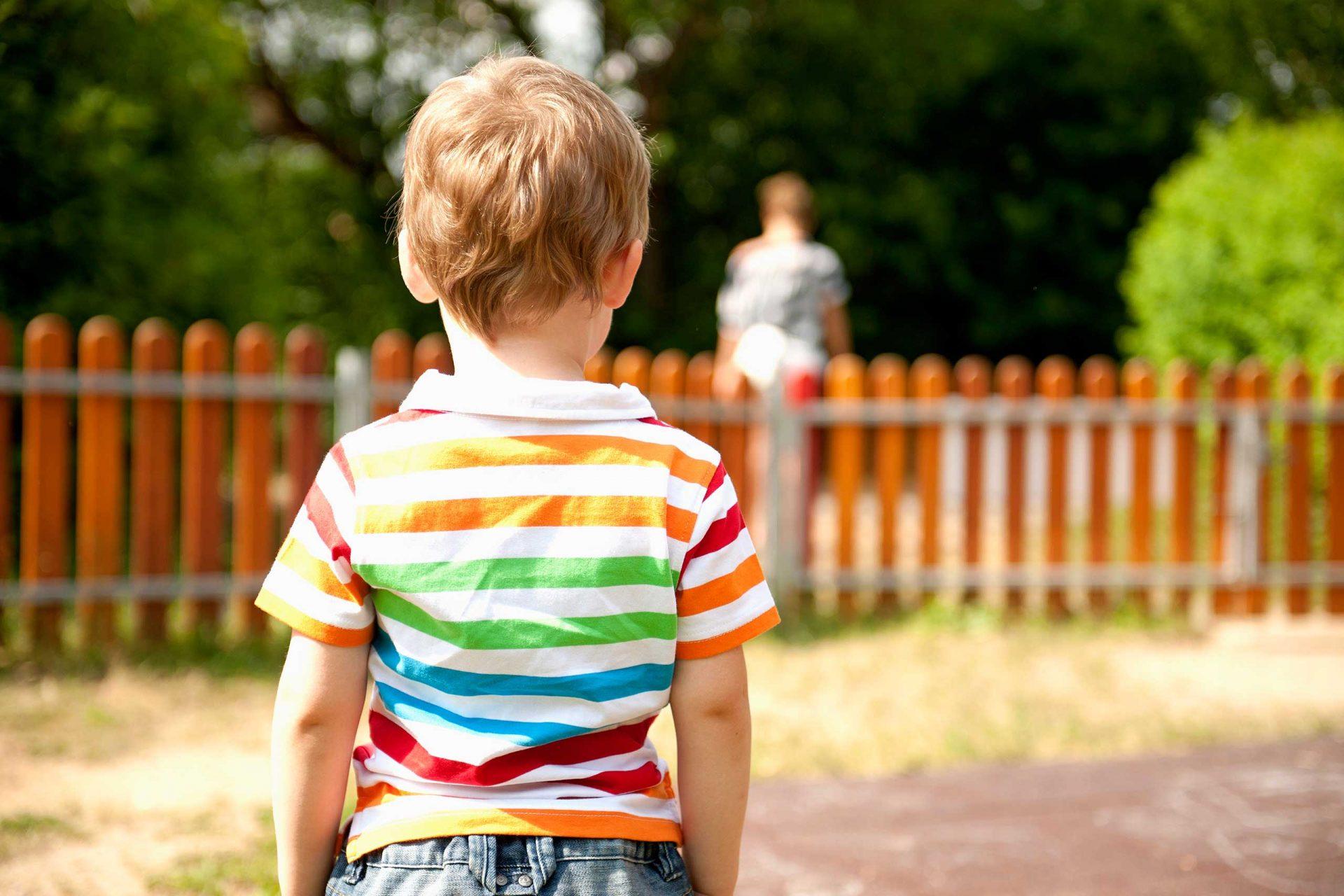 El aprendizaje en sujetos autistas(*)