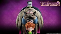 Hotel Transylvania 3 Released Summer 2018 Tycoon
