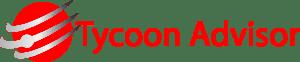 Tycoon Advisor Logo Banner