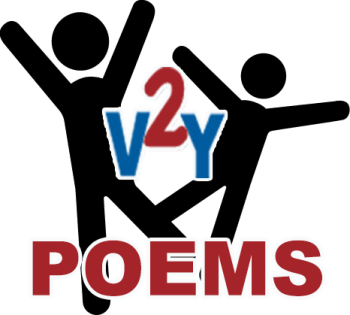 Voice 2 Youth Youth Poetry