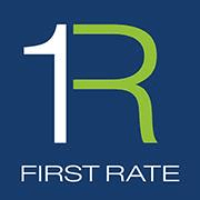 First Rate Inc.