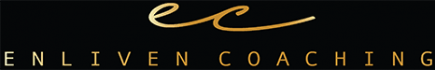 Enliven-Coaching-logo