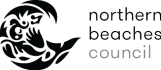 Northern_Beaches_Council_Logo_2017_0