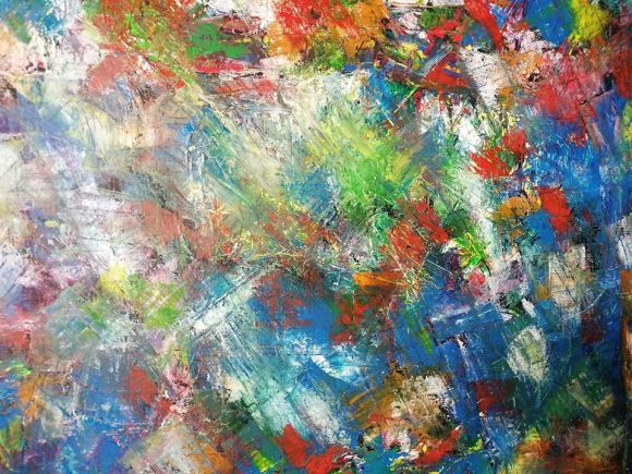 iridescence_art_painting_on_canvas_tye_forde_artist-1