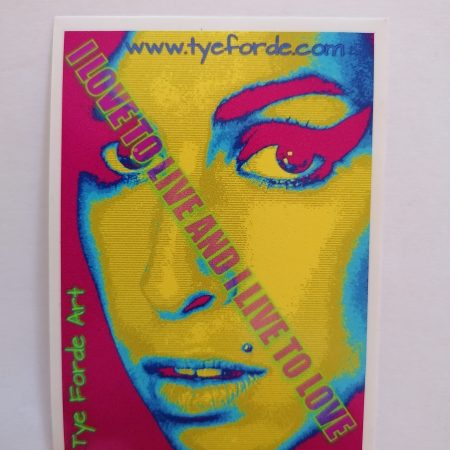 tye_forde_street_artist_amy_winehouse_sticker_bombing