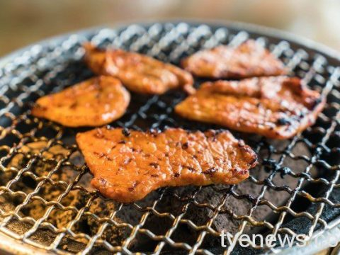 pork-charcoal-grill_1339-5012