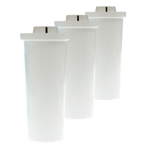 Vandfiltrering, H2GO Mini-ionisatorer, basisk ioniseret vand.