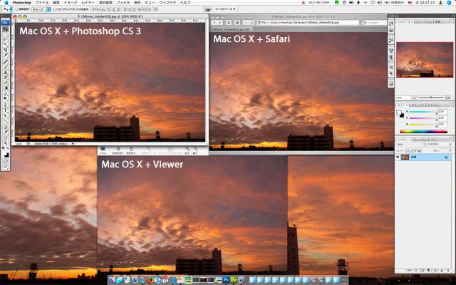 CMS_Comp_Mac_mini