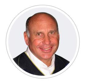 Tom Spitzer - Tyfone Chairman